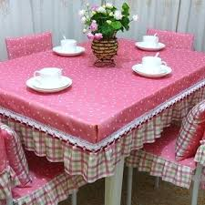 tablecloth ideas for round table tablecloth ideas tablecloth ideas pinterest diy tablecloth for baby