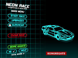 play free online monster truck racing games now you can play free play neon race game online on racingtopgames