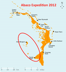 Caribbean Islands Map by Island And City Maps The Caribbean Stadskartor Och Turistkartor