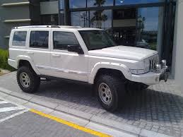 commander jeep 2010 commander off road mods jeep garage jeep forum