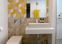 bathroom upgrades ideas bathroom upgrades ideas bathroom upgrades on a budget bathroom