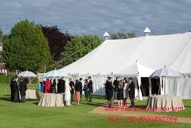 arabian tent german tent manufacturer arabian tent mughal tent shikari tent pop