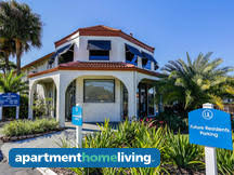 1 Bedroom Apartments Tampa Fl Cheap 1 Bedroom Tampa Apartments For Rent From 400 Tampa Fl