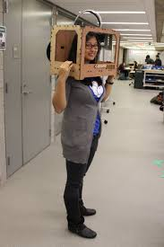 yale halloween costume halloween study break u2014 yale ceid