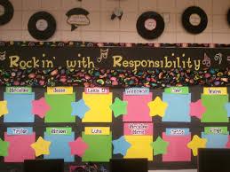 best 25 classroom wall displays ideas on pinterest classroom