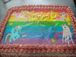 painted platters annabelle s burrday cake picture of painted platters bengaluru