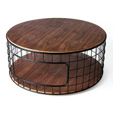 modern home furniture gus coffee table modern home furniture www buzzfolders com