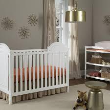baby room furniture creamy oak wood flooring white ceramic tile