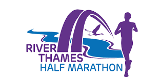 thames river running routes river thames running welcome to river thames running