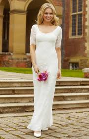 ivory wedding dresses lace wedding gown bright ivory wedding dresses evening