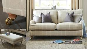 Living Room Furniture Australia Luxury Country Style Sofas And Large Size Of Style Living Room