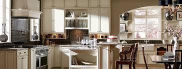 thomasville kitchen cabinet cream thomasville kitchen cabinet cream winsome design 2 thomasville