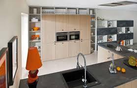 cuisines schmidt vendenheim cuisine schmidt vendenheim intérieur intérieur minimaliste