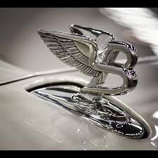 549 best automotive badges emblems images on
