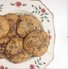 blogs de cuisine ces blogs de cuisine qui racontent des histoires le d annouchka