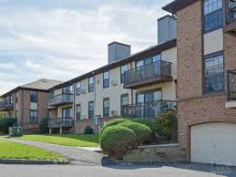 Princeton Housing Floor Plans by Princeton Hill Apartments Apartment Building 1 Bedroom 2