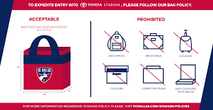 toyota international sales about toyota stadium fc dallas