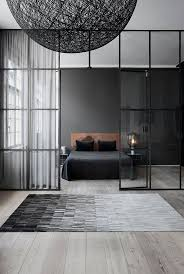 Angelina Alexeeva 114 Best Bedroom Images On Pinterest Room Writing Desk And
