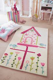 Modern Rugs Uk by 36 Best Luxurious Home Carpets By Harlequin Images On Pinterest