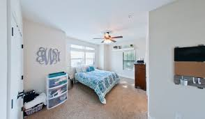 Archstone Luxury Apartments Gainesville Fl  Bedroom Bathroom - One bedroom apartments in gainesville