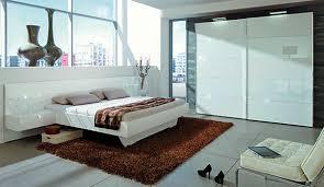schlafzimmer übersicht - Schlafzimmer Swarovski
