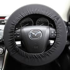land rover steering wheel cover disklok steering wheel cover u2013 disklok