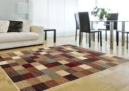 6 X 8 Area Rugs Amusing 6 X 8 Area Rug For 5 X 7 Area Rugs Rugs The Home Depot In
