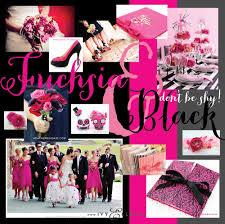 combination wedding colour schemes archives ivy ellen wedding