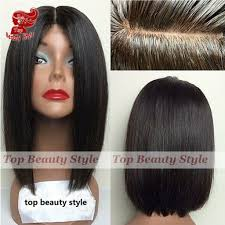 bob hair weave bob hairstyles quick weave hairstyles ideas