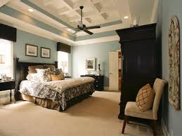 Low Country Style by Country Style Bedroom With Pyramid Vaulted Ceiling And Images