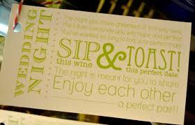 wedding shower gifts bridal shower ideas weddingbee