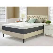 Costco Bedroom Furniture 10 Days Or Less Bedroom Furniture Costco