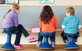 hokki stool independent living centres australia