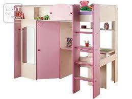 chambre zoe lit mezzanine conforama 2 places simple conforama lit superpose lit