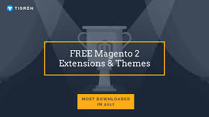 magento ecommerce themes free download archives tigren