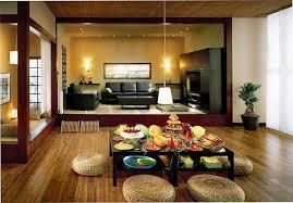 Asian Design Home Decoration Ideas Home Design and Decor