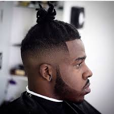 dope haircuts 12 best dope haircuts images on pinterest black boys hair cut