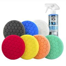 amazon ca buffing u0026 polishing pads automotive