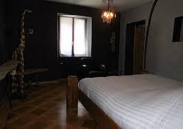 chambre coloniale chambre coloniale photo de la régence balavaud vetroz tripadvisor