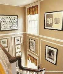 Interior Molding Designs by How Should We Decorate These Very Tall Walls Decorating Tall
