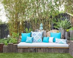 Backyard Patios Ideas 25 All Time Favorite Eclectic Patio Ideas U0026 Decoration Pictures