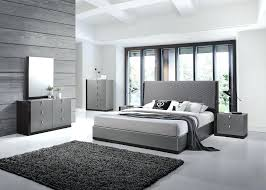 platform bedroom ideas bedroom platform bedroom platform configurable bedroom set