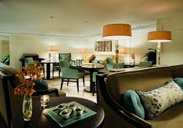 fort lauderdale luxury resorts the ritz carlton fort lauderdale