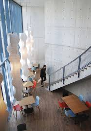 Vitra Design Museum Interior Travel Vitra Campus Weil Am Rhein Cate St Hill
