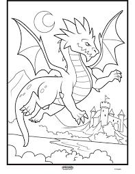 crayola color alive coloring pages omeletta