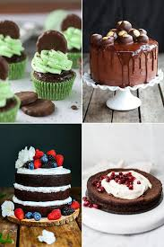 475 best baked goods images on pinterest popsugar food baked