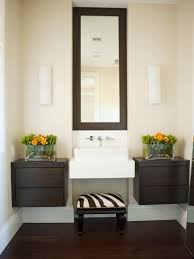 animal print bathroom ideas bathroom awesome clear door inside zebra print bathroom near