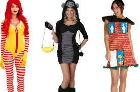 Scrabble Halloween Costume Halloween Costume Reveals U0027re Worst