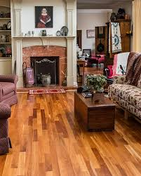 Laminate Flooring Nz Plateau Floors Contract Flooring U0026 Construction Experts