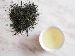 a beginner u0027s guide to drinking better green tea serious eats